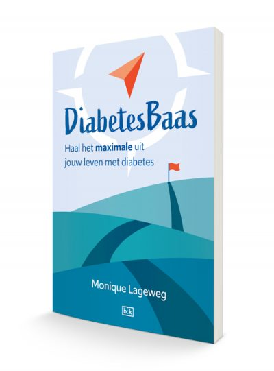 DiabetesBaas