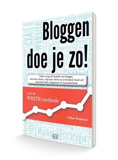 Bloggen-doe-je-zo