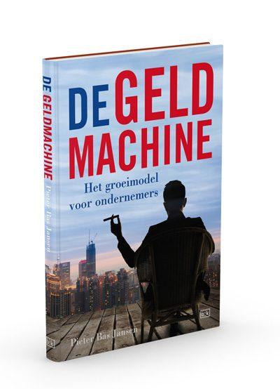 De_Geldmachine_Jansen