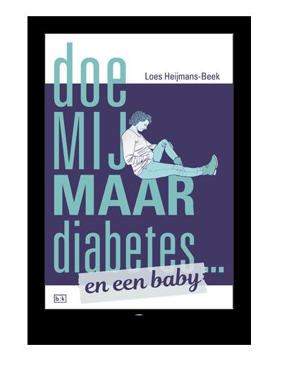 book Стоматологическое