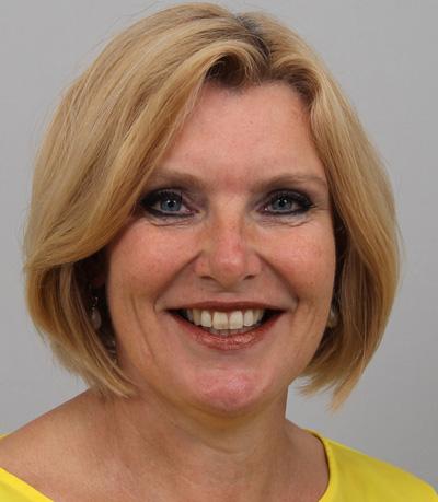 Helena Scheper
