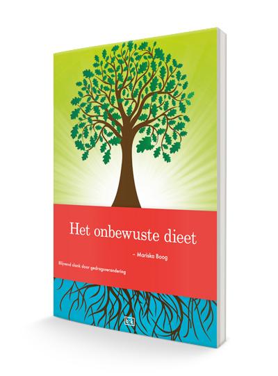 Het-onbewuste-dieet - Booklight