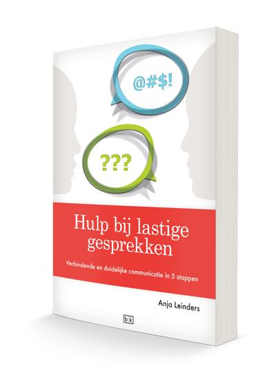 Hulp-bij-lastige-gesprekken - Booklight