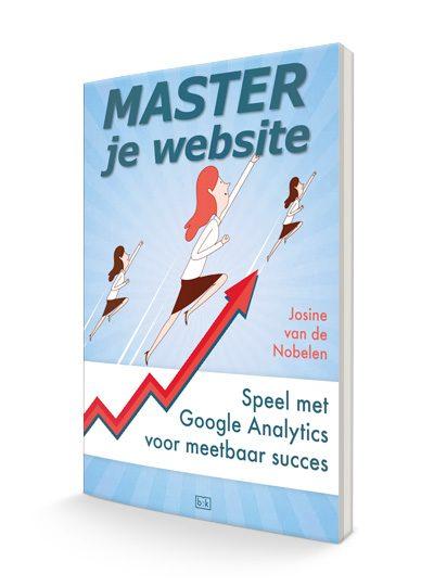 Master-je-website