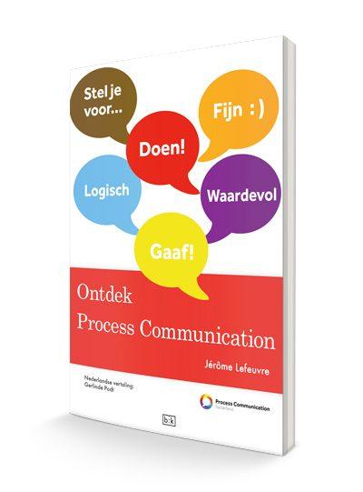 Ontdek-process-communication