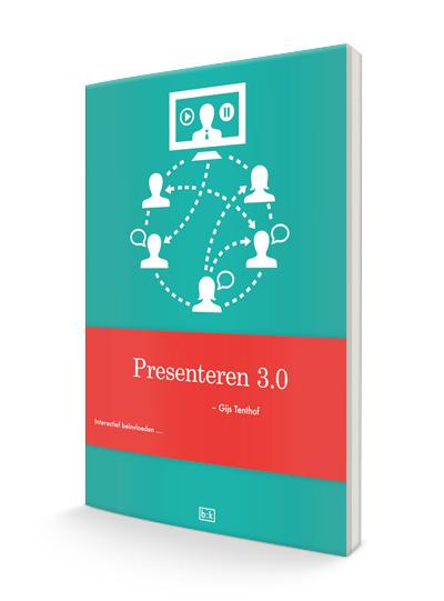 Presenteren-3.0 - Booklight