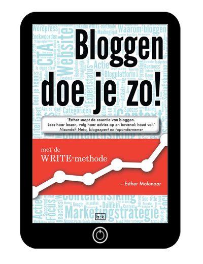 ebook-Bloggen-doe-je-zo