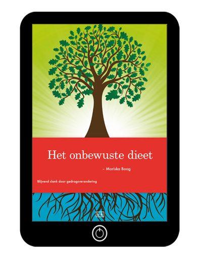 ebook-Het-onbewuste-dieet