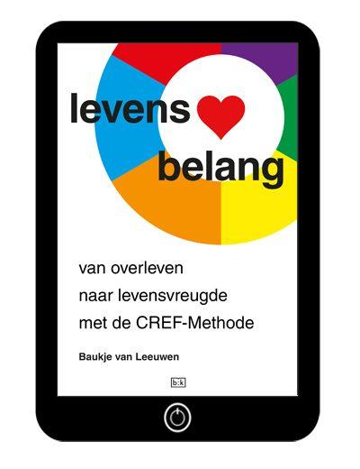 ebook-Levensbelang