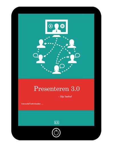 ebook-Presenteren-30