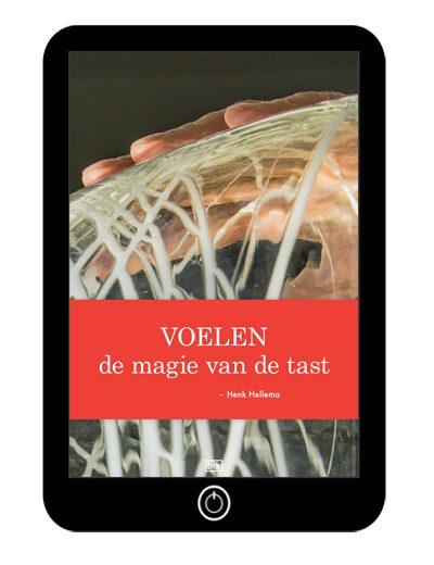 ebook-Voelen