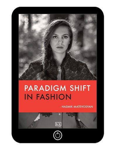 ebook-paradigm-shift-in-fashion