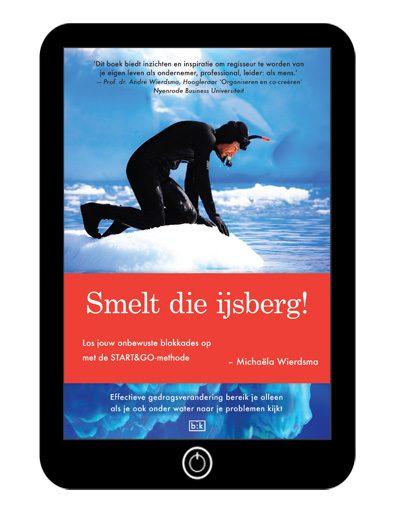 ebook-smelt-die-ijsberg