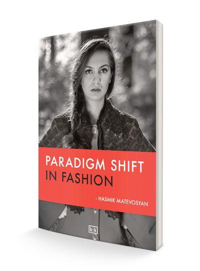 paradigm-shift-in-fashion